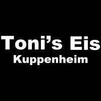 tonis-eis_white