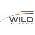 autohaus-wild