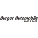 burger-automobile