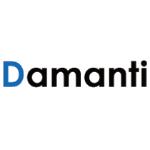 damanti