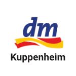 dm_kuppenheim