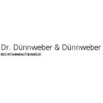 duennweber