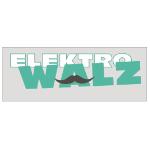 elektro-walz