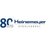 heinemeyer