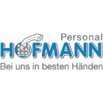 personal-hofmann