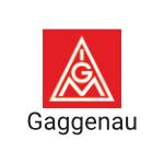 igm-gaggenau