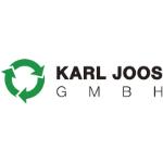 karl-joos
