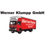 werner-klumpp