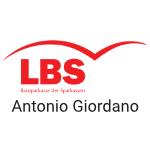 lbs-antonio-giordano