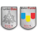 maler-funke