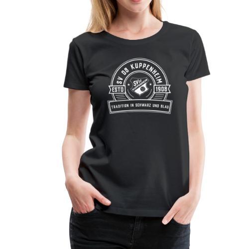 sv-08-kuppenheim-frauen-premium-t-shirt