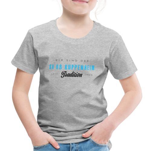 sv-08-kuppenheim-kinder-premium-t-shirt
