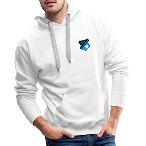 sv-08-kuppenheim-maenner-premium-hoodie