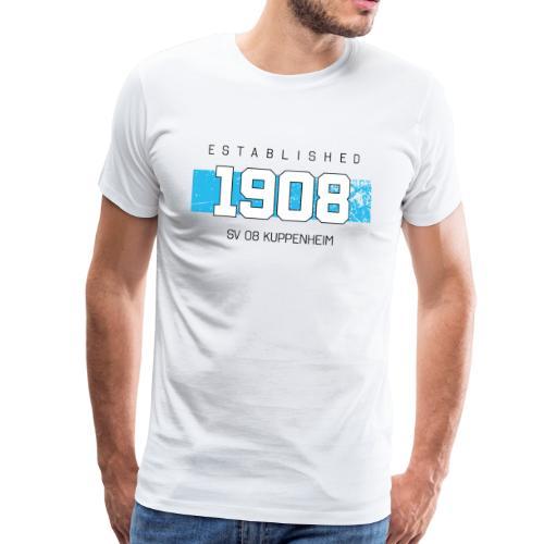 sv-08-kuppenheim-maenner-premium-t-shirt