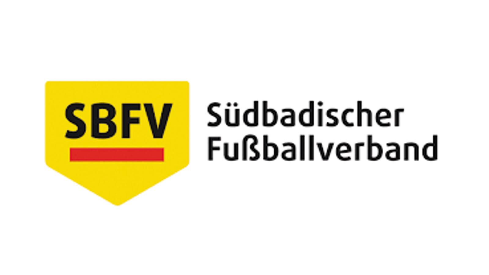 sbfv_logo