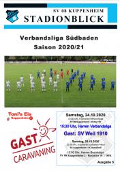 stadionblick-svweil