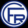FC_03_Radolfzell_Logo