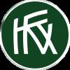 Kehlerfv