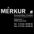 merkur-white