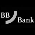 bb-bank-white