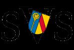 Logo-SVS-Farbig