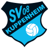Logo_2019_200x200px_transparent_mit_Kontur