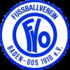 Logo_FV Oos blau