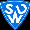 Logo_sv_weil