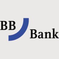 bb-bank