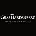 graf-hardenberg