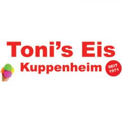 tonis-eis