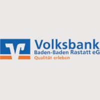 volksbank-babara